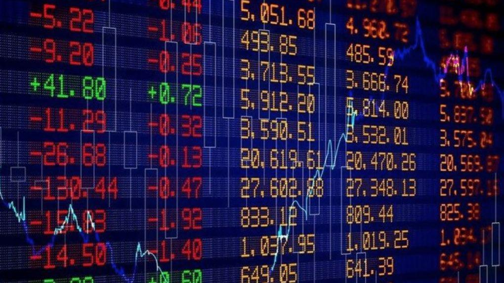 Euronext chce růst. Má zájem oitalskou burzu