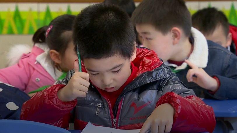 Za deset let bude Číňanů nejvíc vhistorii, pak přijde nezastavitelný pád
