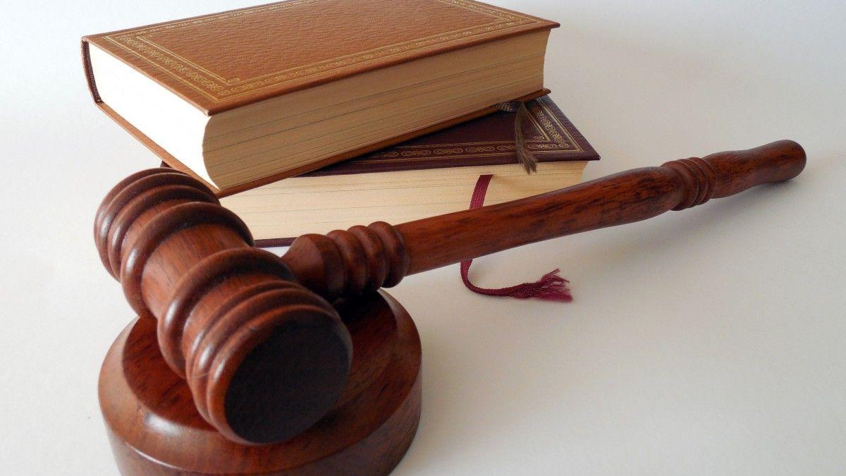 Soudy se vrací do provozu. Jednání budou jenom vrouškách