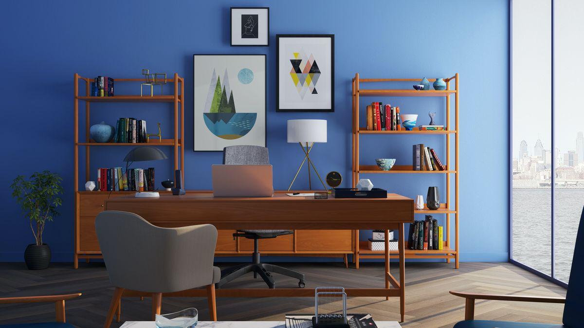 Deset tipů, jak se dobře vrátit na home office. Připravte šéfa irodinu