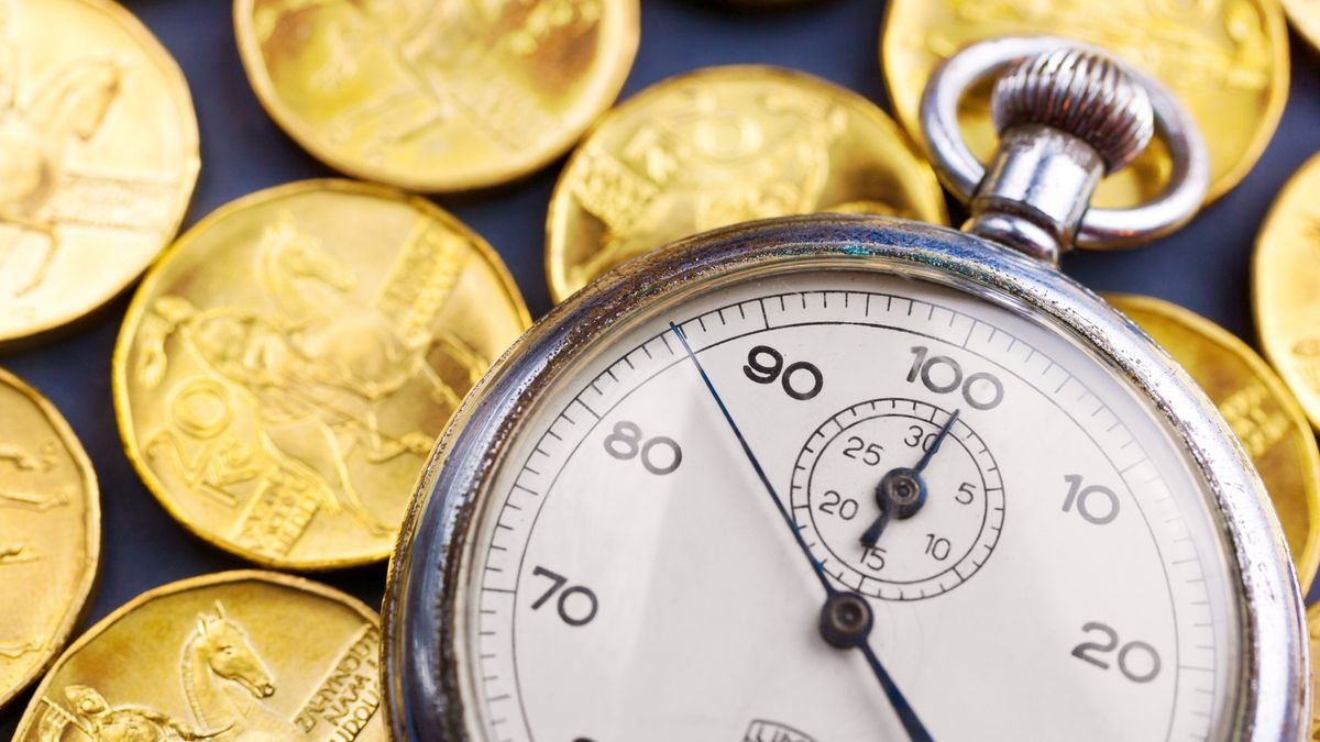 Dva scénáře, které rozhodnou ohloubce pádu ekonomiky: Dívejte se do kalendáře