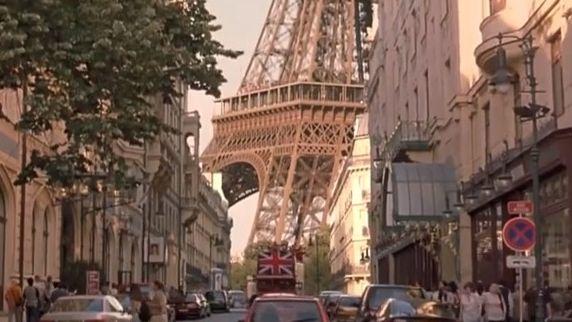 Praha jako chameleon. Převlékla se za Berlín, Paříž nebo Amsterdam