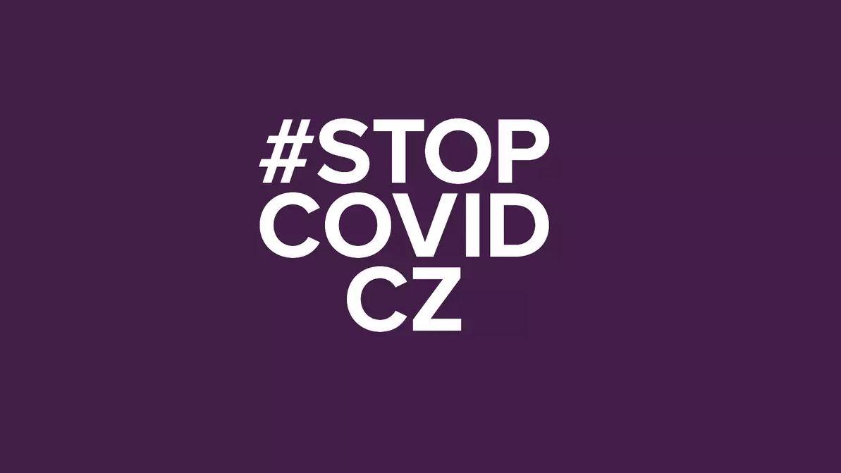 #StopCovidCZ: Úřad práce– sociální dávky