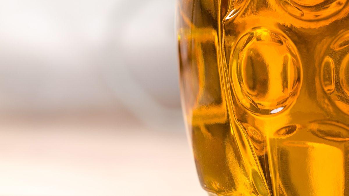 Každý třetí pivovar zvažuje propouštění. Tržby klesly až o50procent