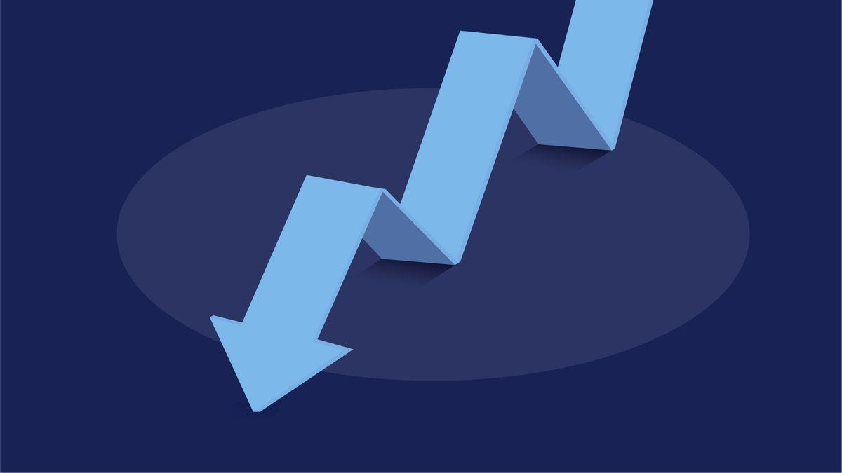 Velké firmy letos zřejmě sníží dividendy nejvíce od roku 2009