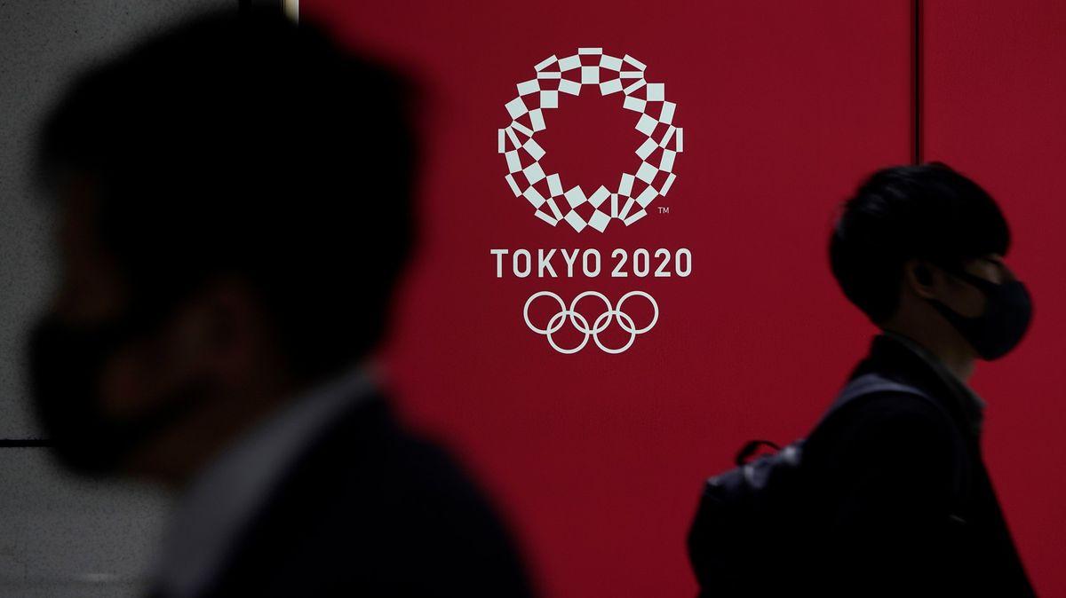 Tokio vohrožení. Kanada isvětová atletika vyzvaly kodložení olympiády