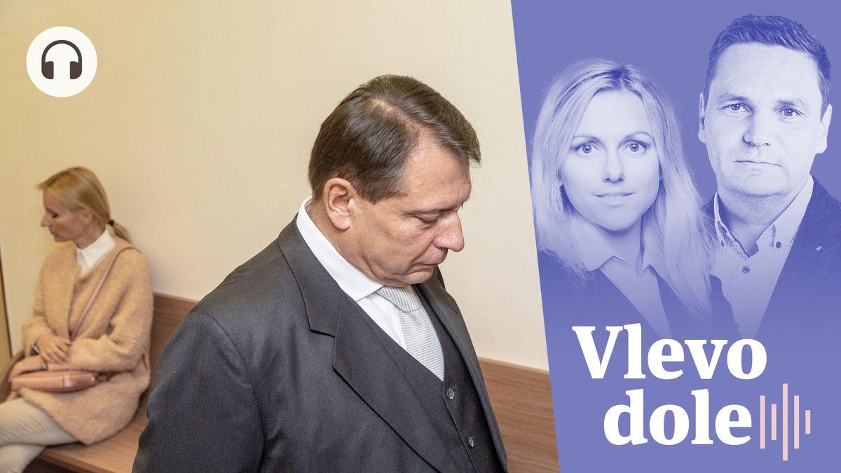 Prokletí českých lídrů. Kdo uspěje vpolitice, může rovnou chystat rozvod