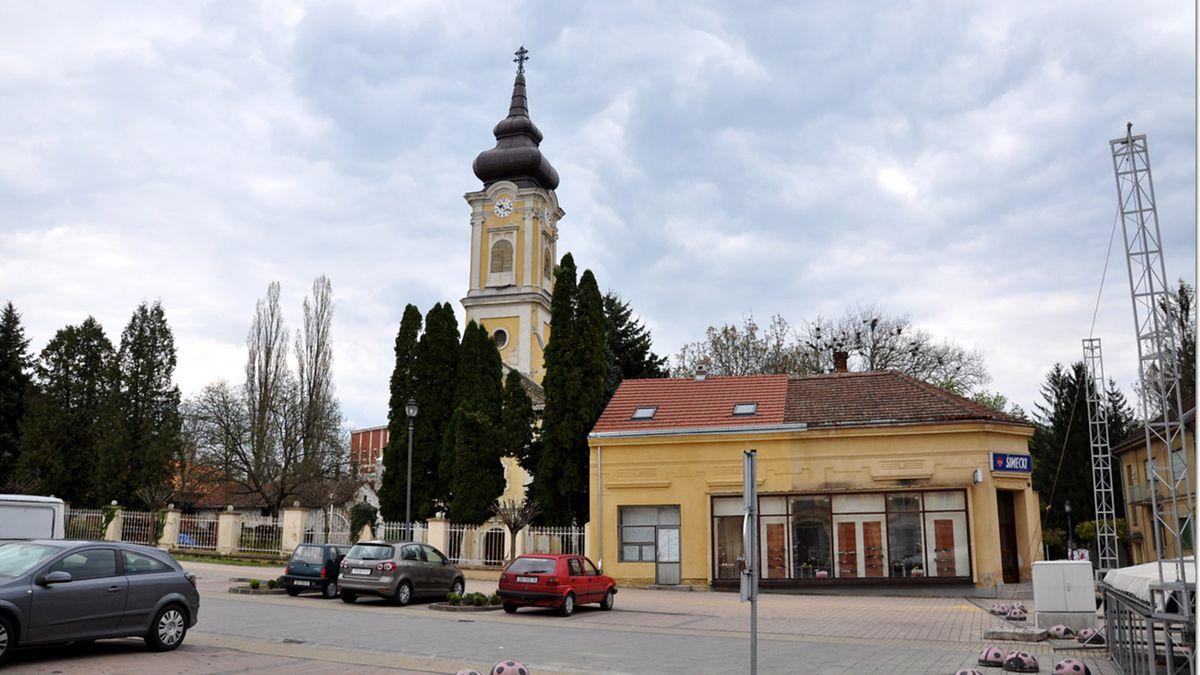 Česká reakce na pandemii se nám zdá přehnaná, říká chorvatská Češka