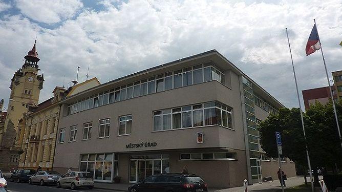 Severočeské Lovosice uzavřely kvůli koronaviru bazén a saunu