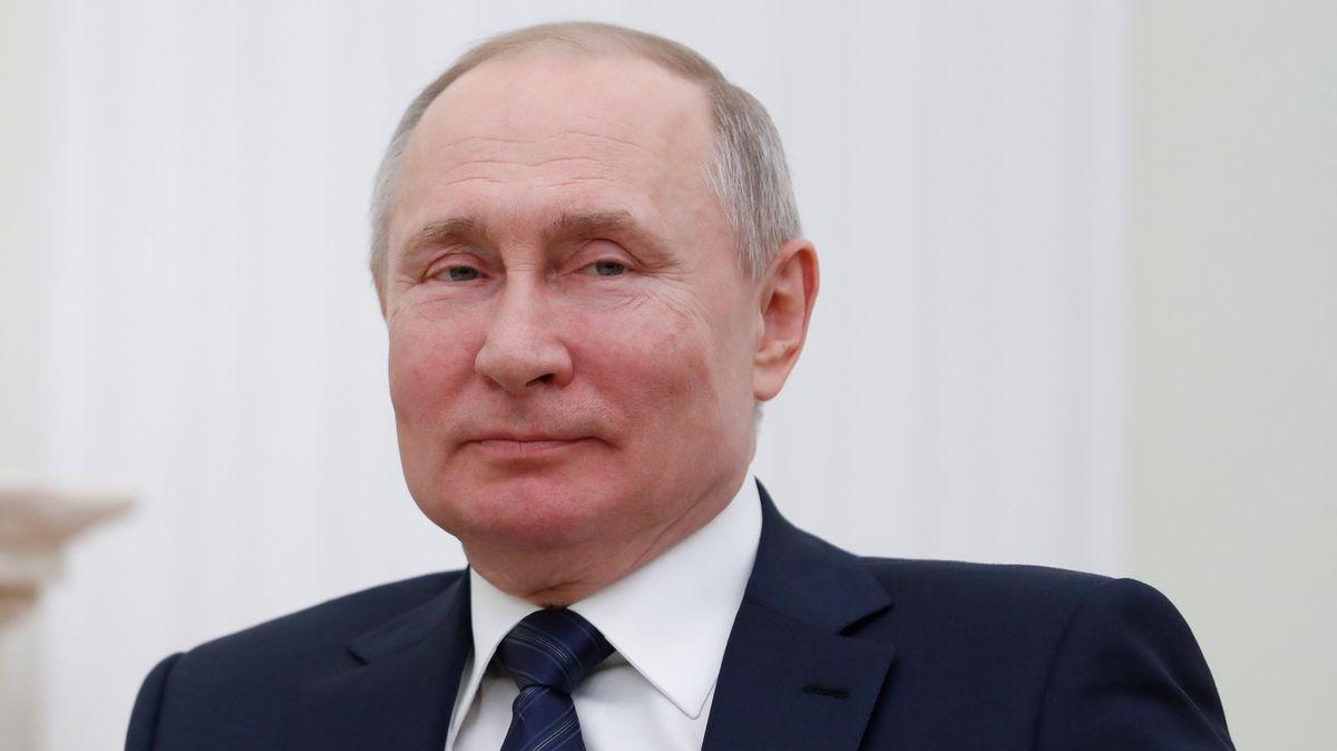 Putin může znovu kandidovat. Jak se daří Rusům za jeho vlády?