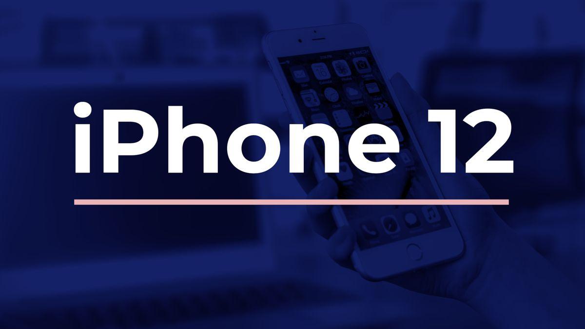 Jak bude vypadat nový iPhone? Analytici zWall Street mají představu