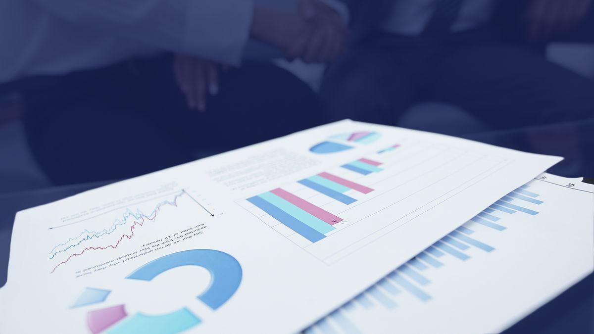 Dobrá zpráva: Za rok se dá svět do pořádku, alespoň ekonomicky