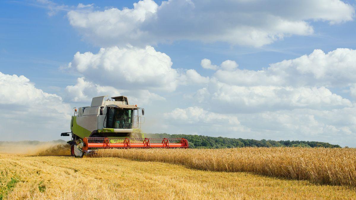 Dvojka českého zemědělského trhu změnila majitele