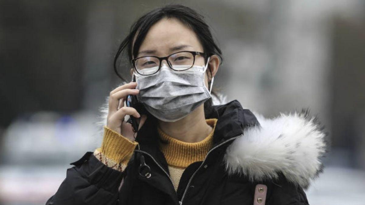 Vietnamci dostali na koronavirus návod předem. Ale obávají se Čechů