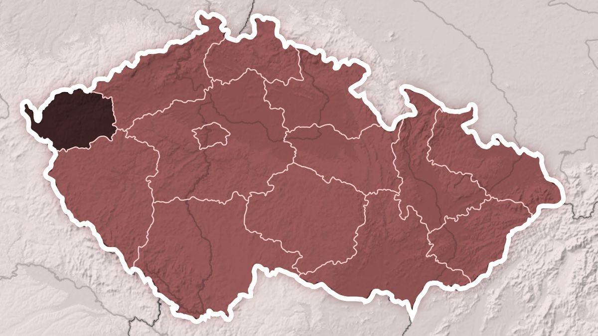 Karlovarský kraj získá na nákup ekologických autobusů 560milionů korun