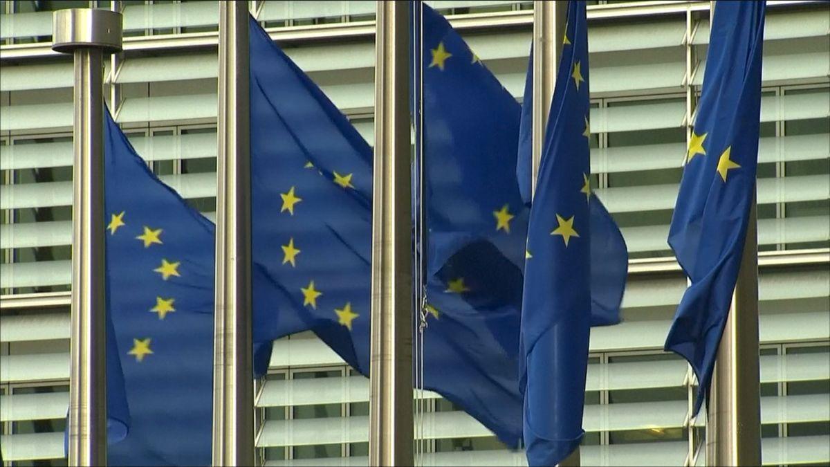 Na firmy čekají stamiliardy zEU. Stát ale vytvořil nepřehlednou změť podpor
