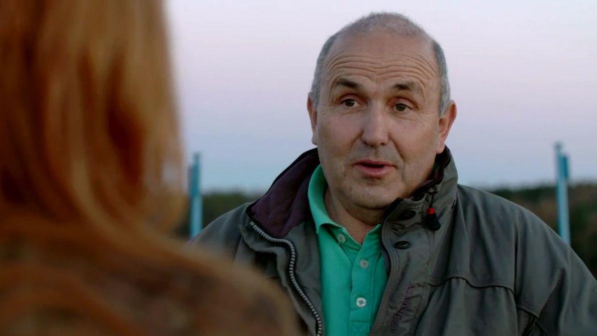Farmář, který se soudí sBabišem, chce kárnou žalobu pro Šarocha
