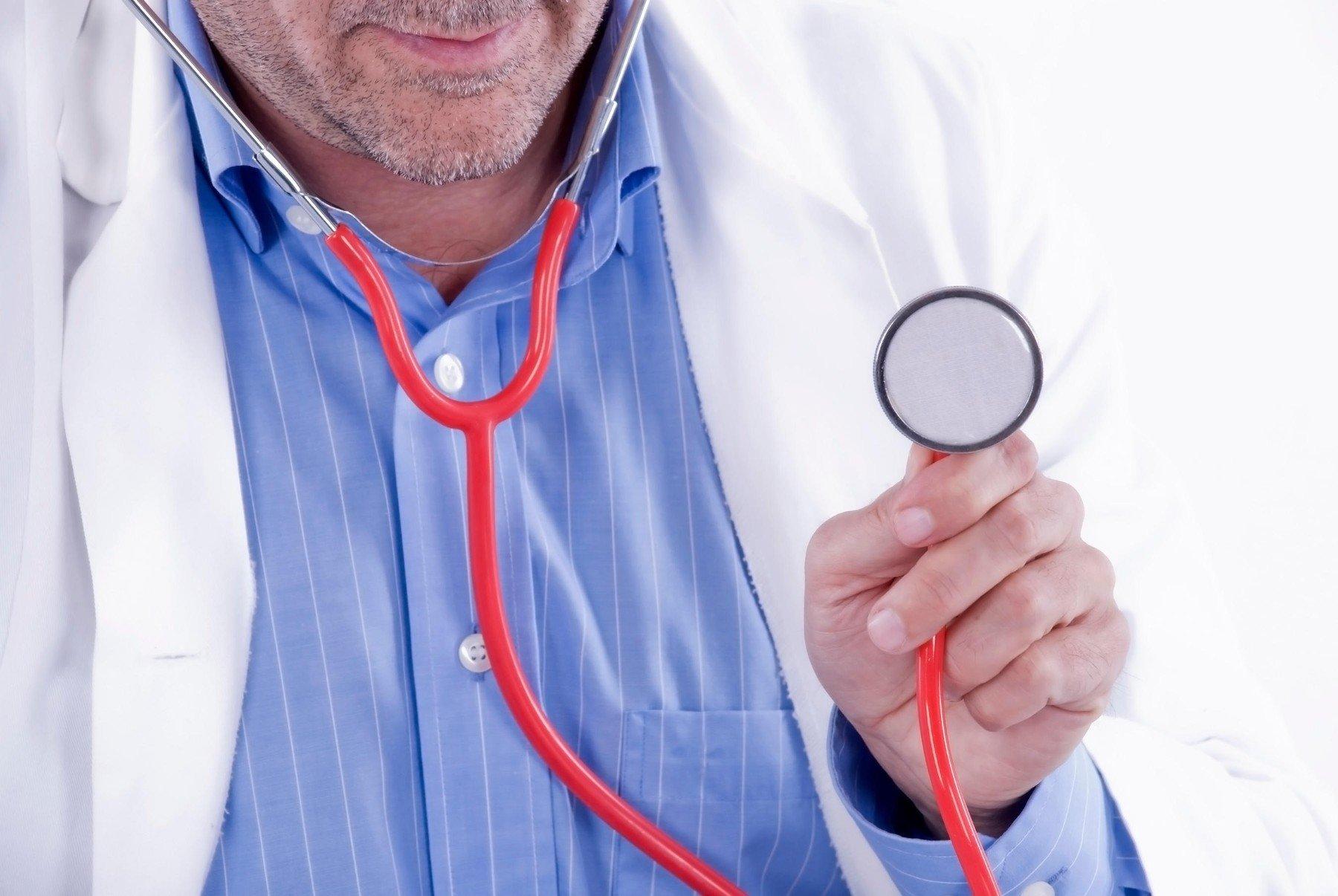 video pro lékaře