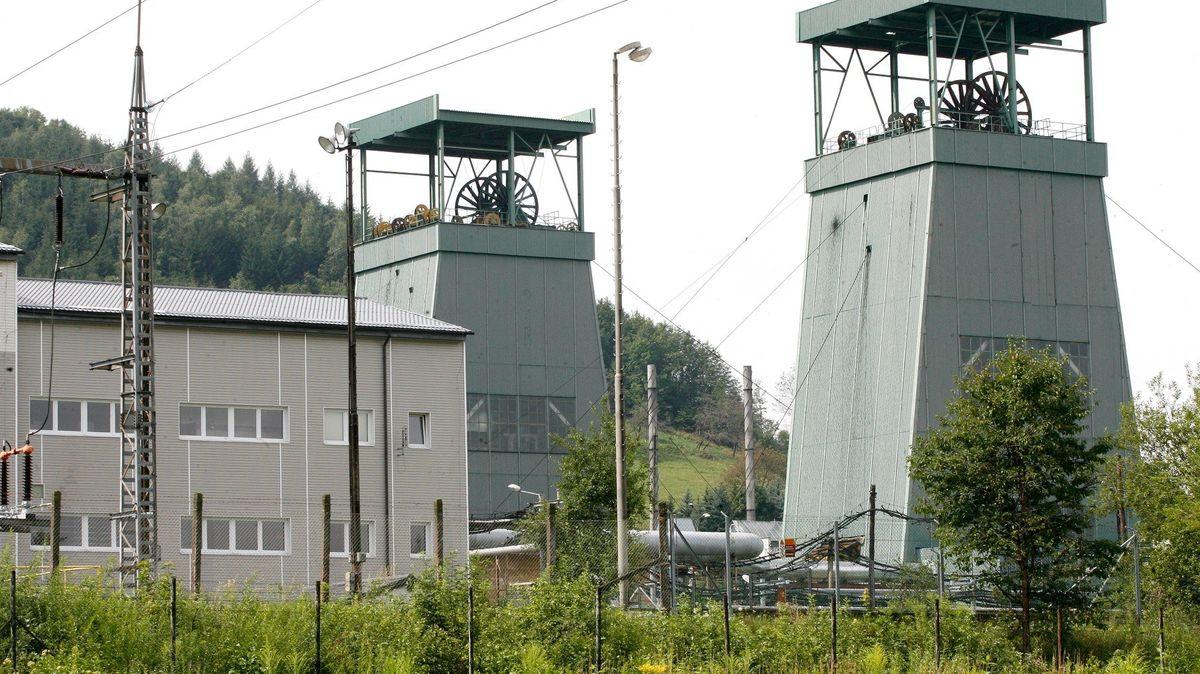 Obvinění vkauze privatizace OKD jsou nevinní, rozhodl soud