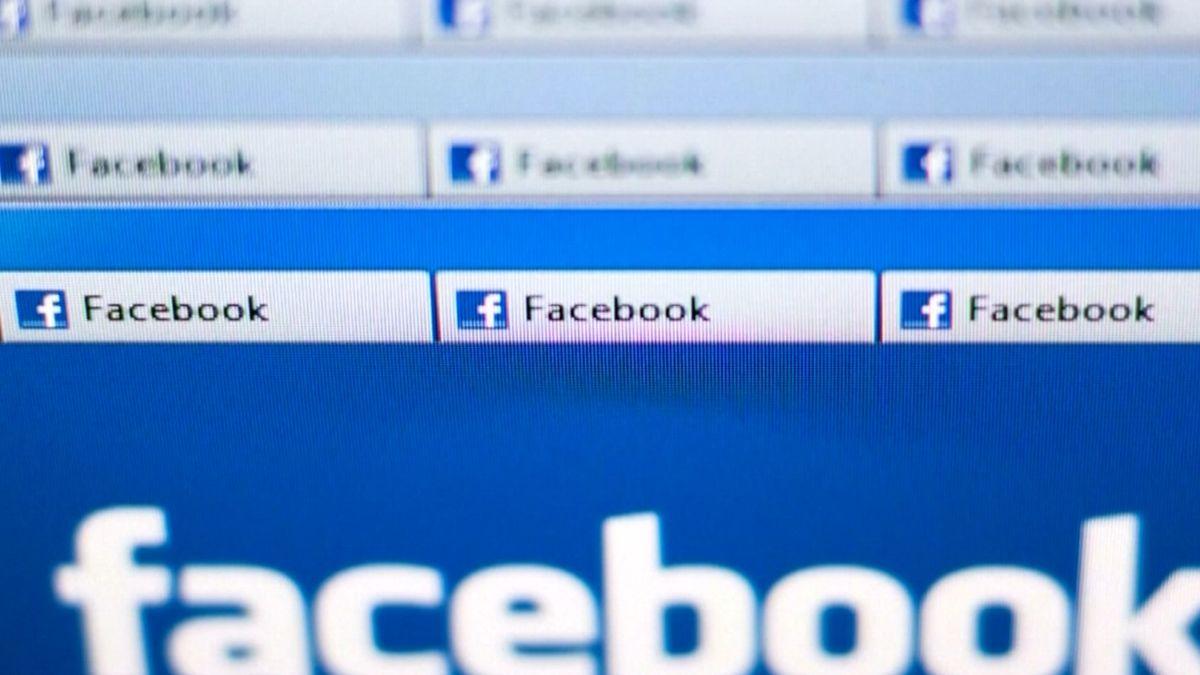 Facebook prý shromažďoval biometrické údaje bez souhlasu uživatelů. Hrozí mu miliardové pokuty