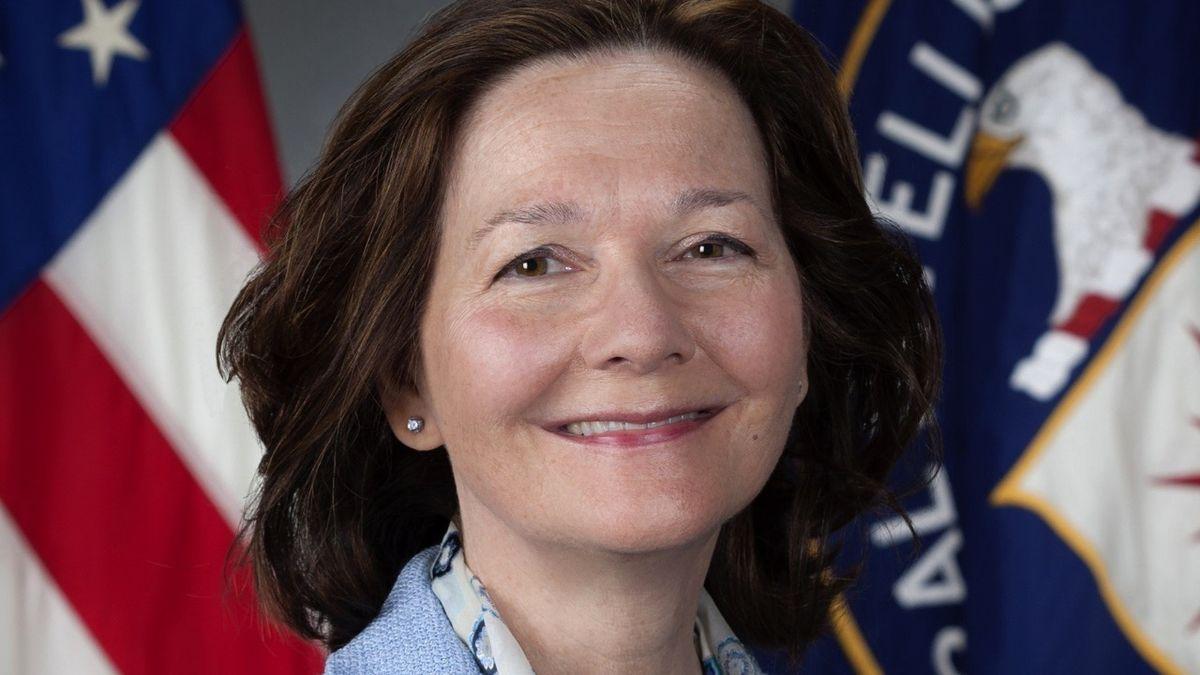 Kvůli minulosti spojené s mučením vězňů někteří senátoři odmítají zvolit Haspelovou šéfkou CIA