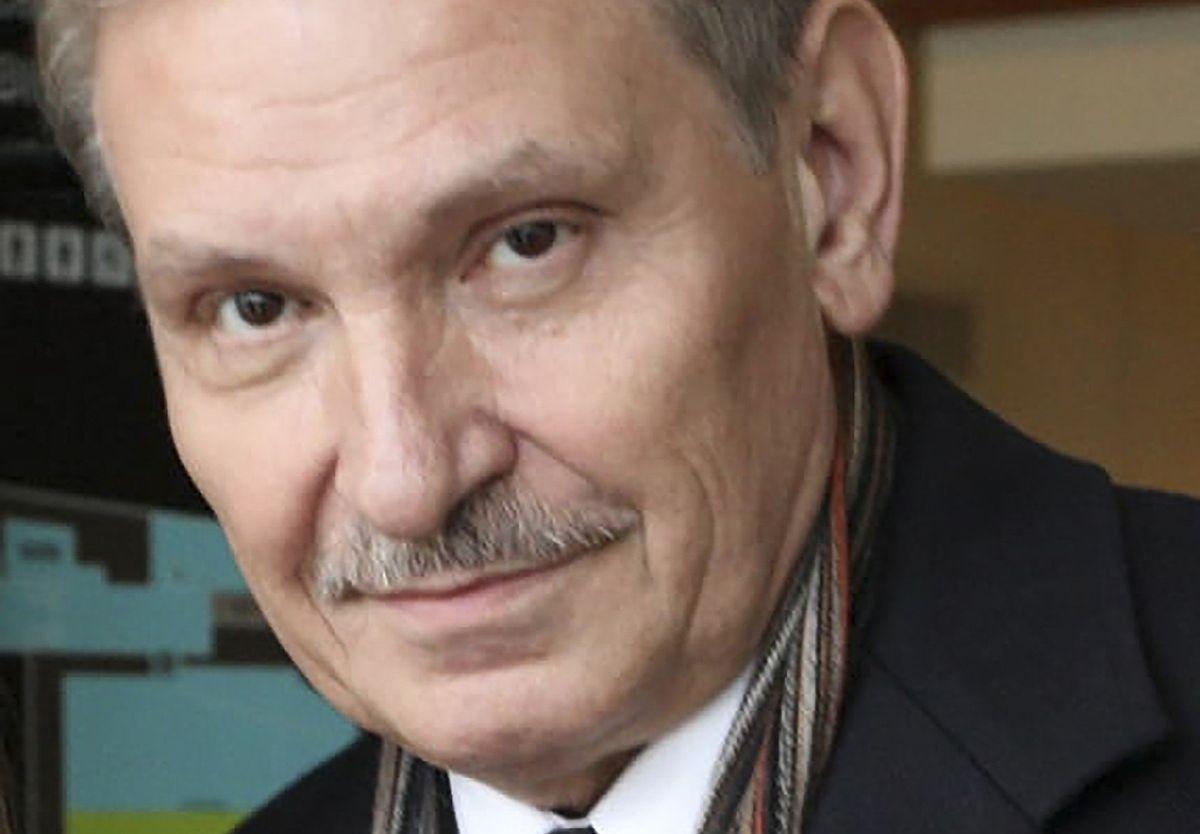 Gluškovova smrt byla vražda, tvrdí britská policie