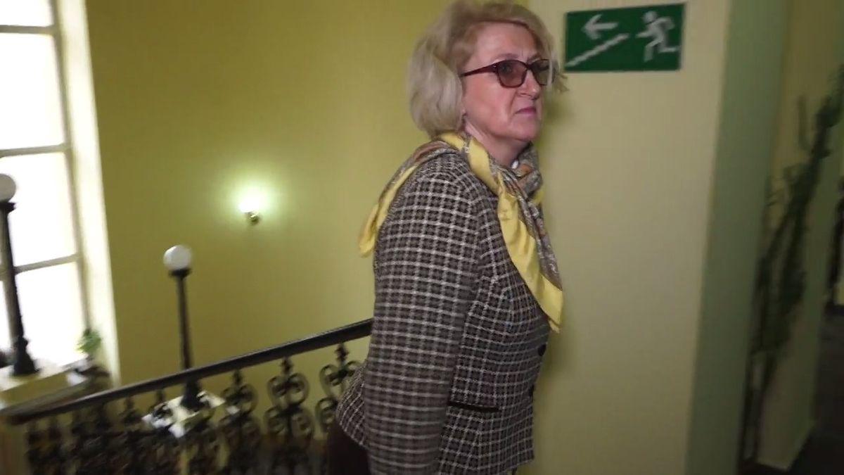 Zdravotní sestra Marešová vysoudila na Nově milion, přesto zvažuje odvolání