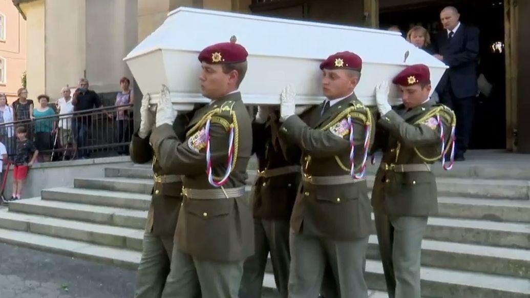 Byl to atentát, potvrdilo vyšetřování smrtícího útoku na české vojáky