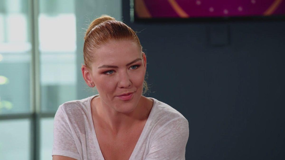 Zpěvačka Debbi: V dětství jsem milovala Britney Spears a Spice Girls