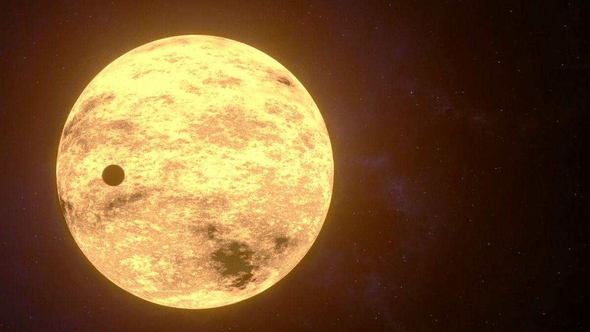 Teleskop Kepler ukončil pátrání po exoplanetách, NASA sondu vypnula kvůli nedostatku paliva