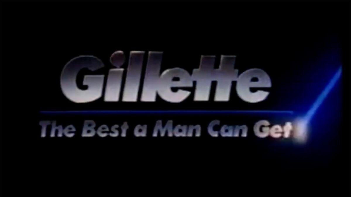 Antisexistická reklama od Gillette pod palbou kritiky. Rozhořčení muži vyhazují žiletky do koše