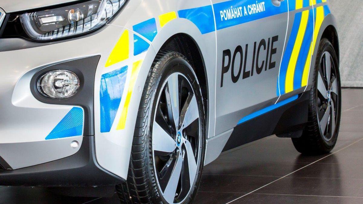 Policie chce obžalovat pět lidí vkauze Beretta
