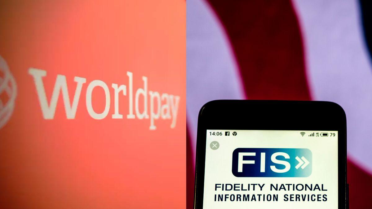Americký FIS koupí za 35miliard dolarů zpracovatele plateb Worldpay