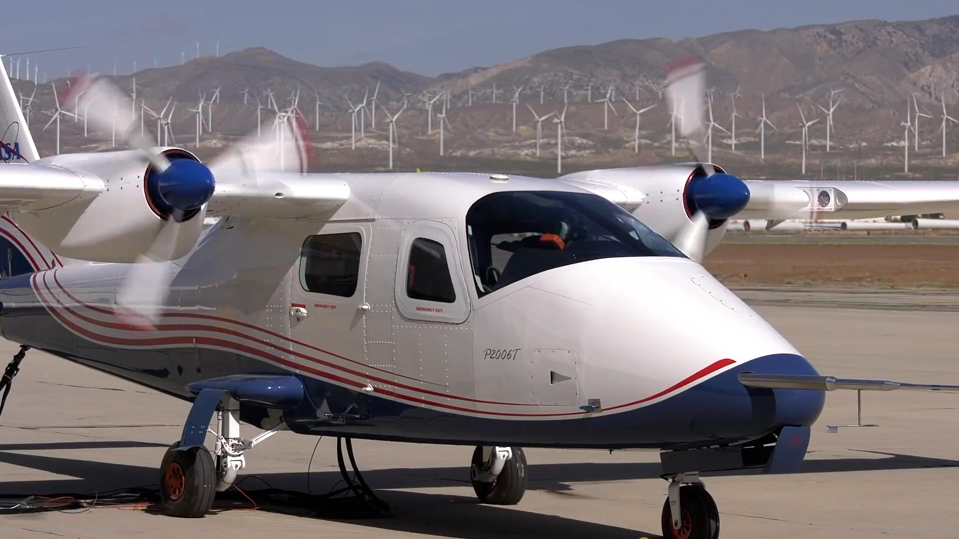 posádka letové posádky kaleidoskop datování 2 průchod