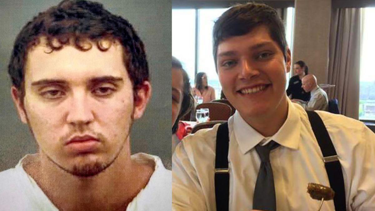 Dva vraždící šílenci ovíkendu vyděsili Ameriku. Kde se vnich vzala taková nenávist?