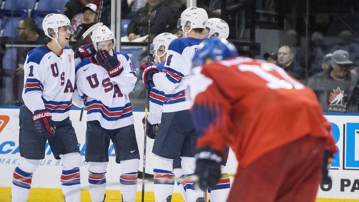 Hokejový glosář: Krutý začátek roku, na šampionátu vyhořel itým, který se považoval za nejlepší