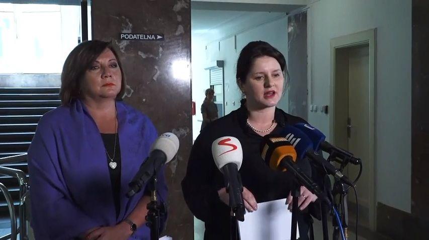 Jak dopadl rozpočet pro příští rok: Ministři ANO dostali, co chtěli, ČSSD musela přijmout kompromisy