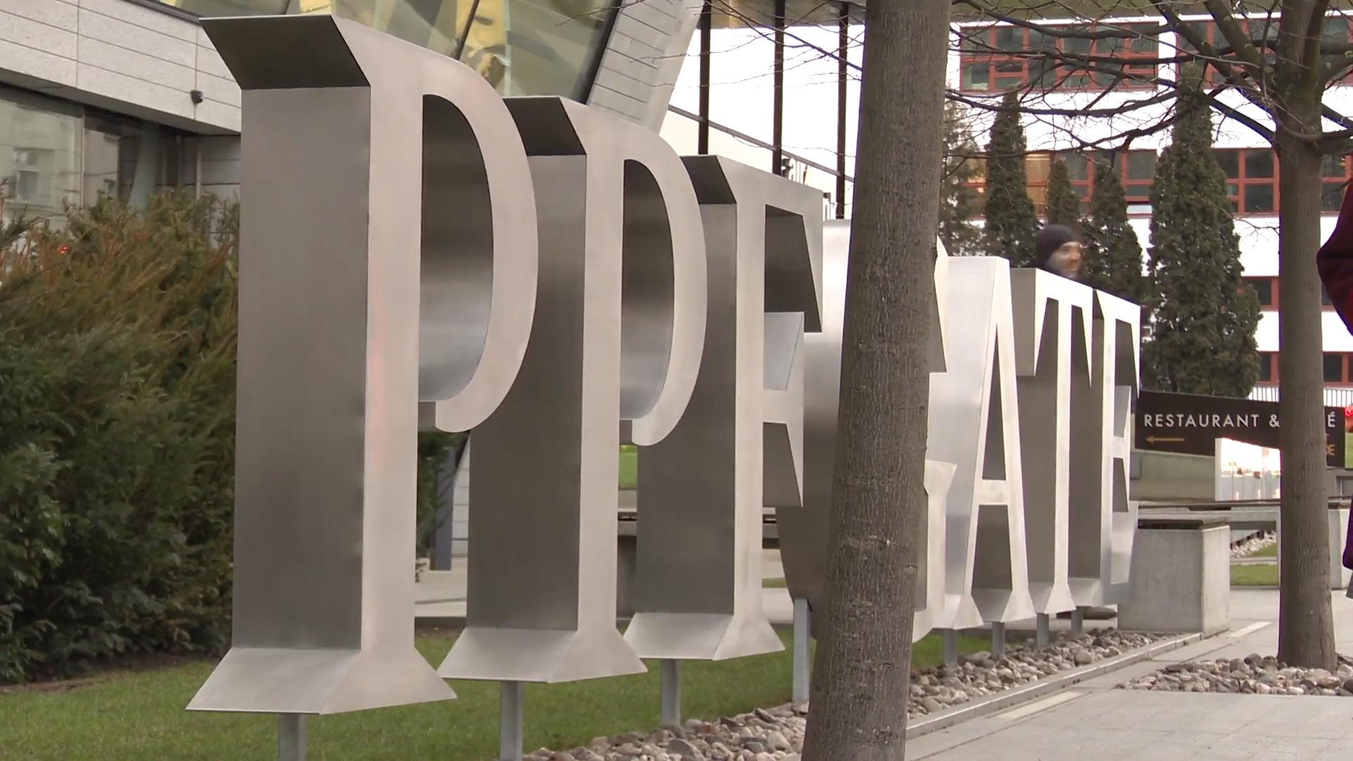 Byznys: Ohrožuje kauza Huawei obchody Petra Kellnera vČíně?