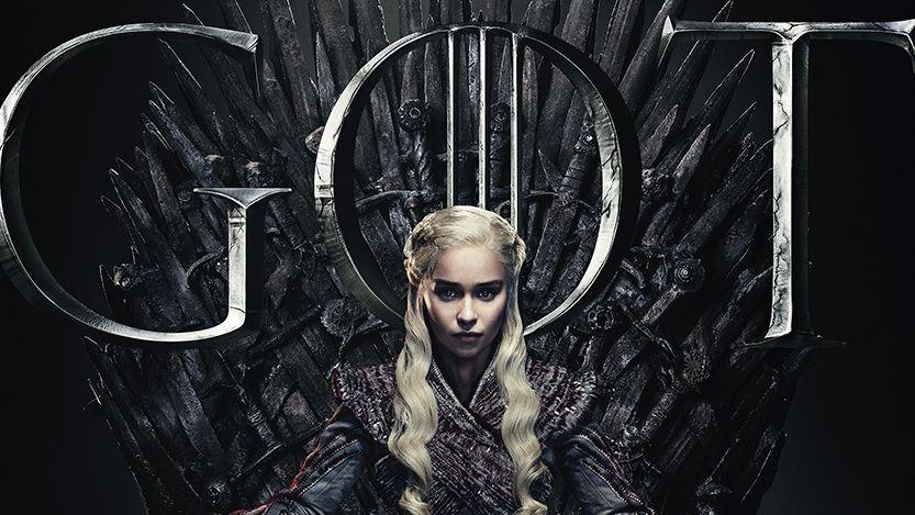 Ekonomika Game of Thrones: Kolik bere Daenerys za jeden díl a jak se na seriál dívat legálně zadarmo