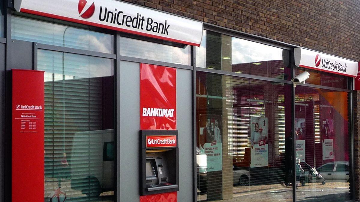 Kontroloři ČNB si posvítili na banku, dostala pokutu tři miliony