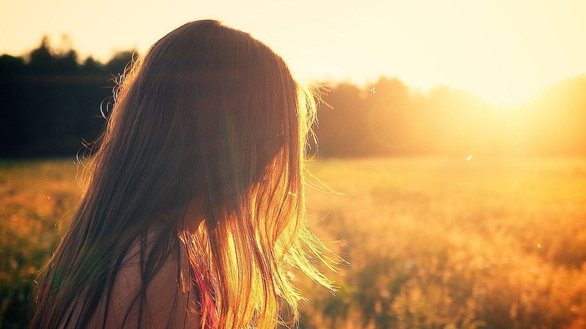 Rakovina prsu přináší ženám těžké období. Česká modelka prozradila, jak se zvládla nevzdat