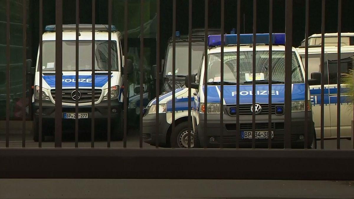 Německou Deutsche Bank podezírá policie zpraní peněz, může být zapletená vPanama Papers