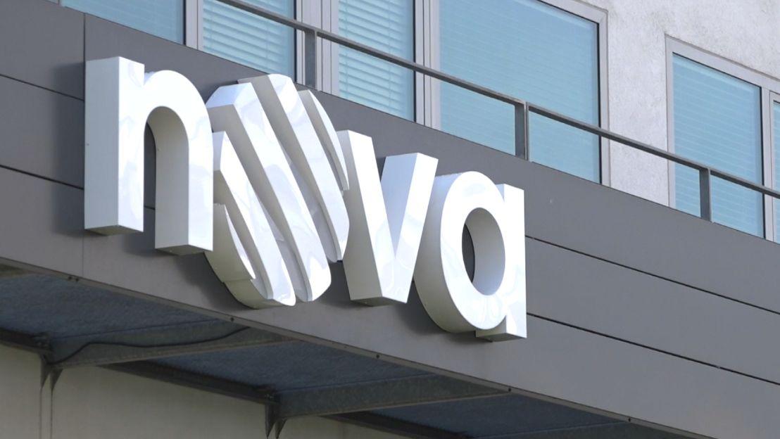 Nevěsta na prodej. Společnost CME, majitel Novy, zvýšila čtvrtletní zisk