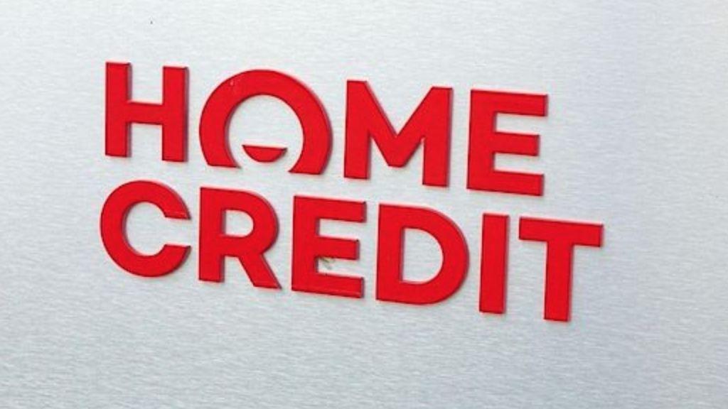 Home Credit podal žádost ovstup na burzu vHongkongu, plánuje získat přes 22miliard korun