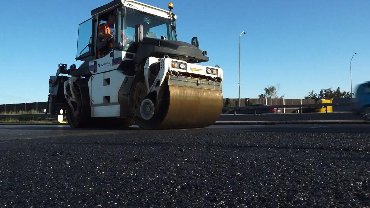 Verdikt hejtmanství. Kvůli stavbě dálnice D3 stát pozemky vyvlastnit nesmí