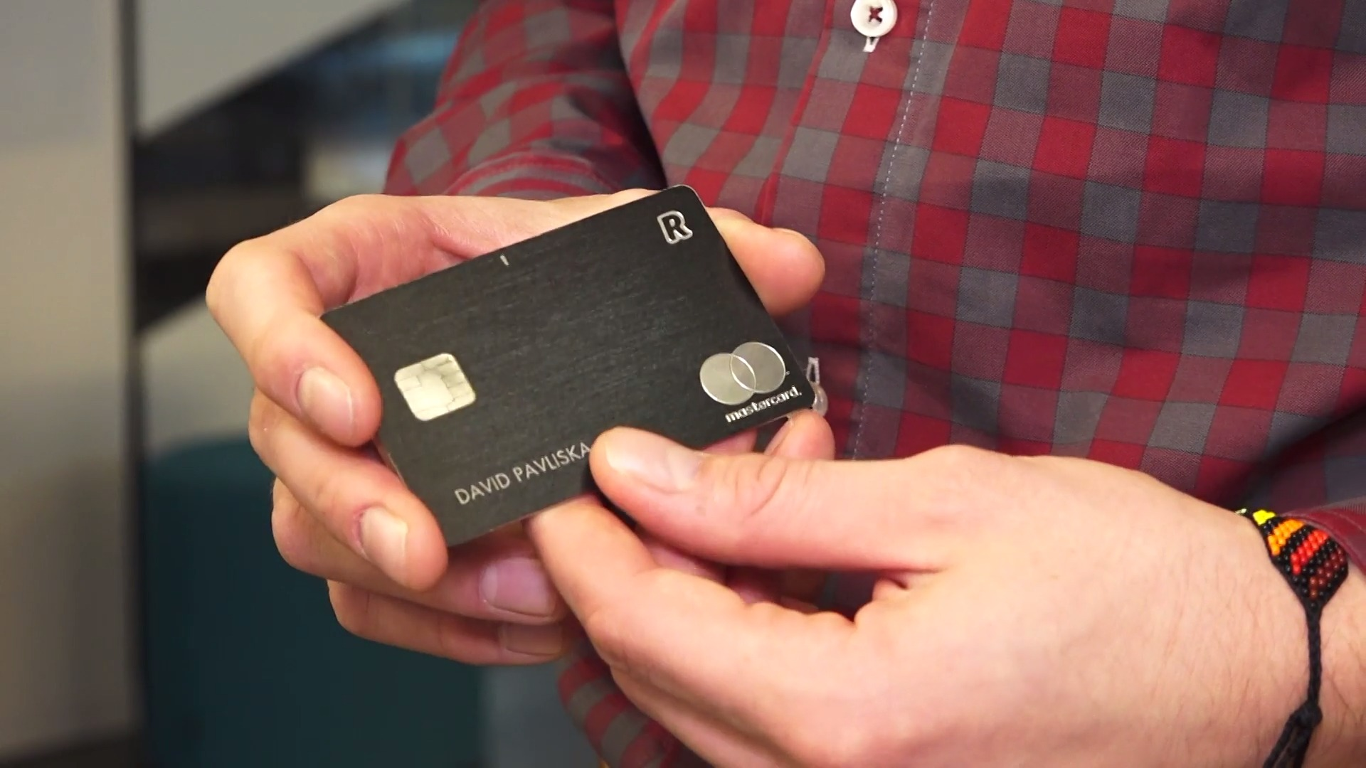 Britská firma Revolut získala evropskou bankovní licenci, vČesku má 40tisíc klientů