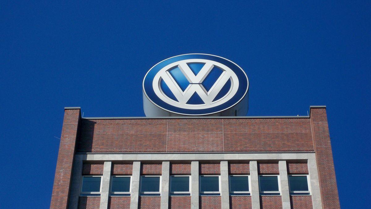 VW se chce proinvestovat zkrize. Nalije miliardy do vývoje