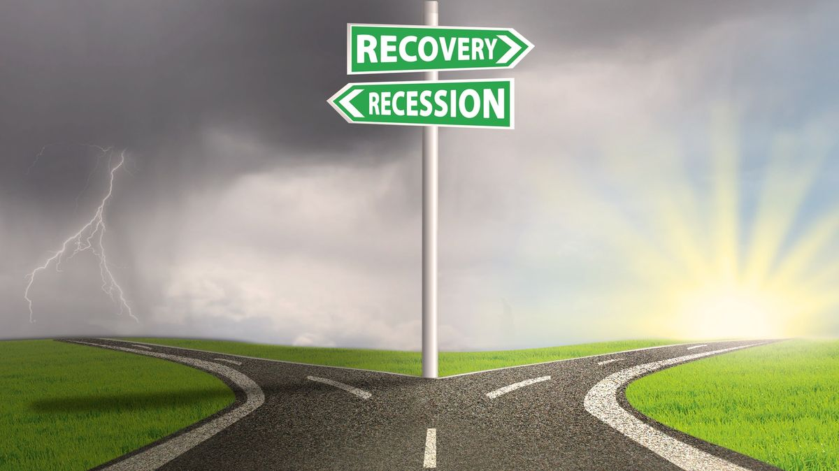 Euler Hermes: Globální ekonomická recese se odkládá