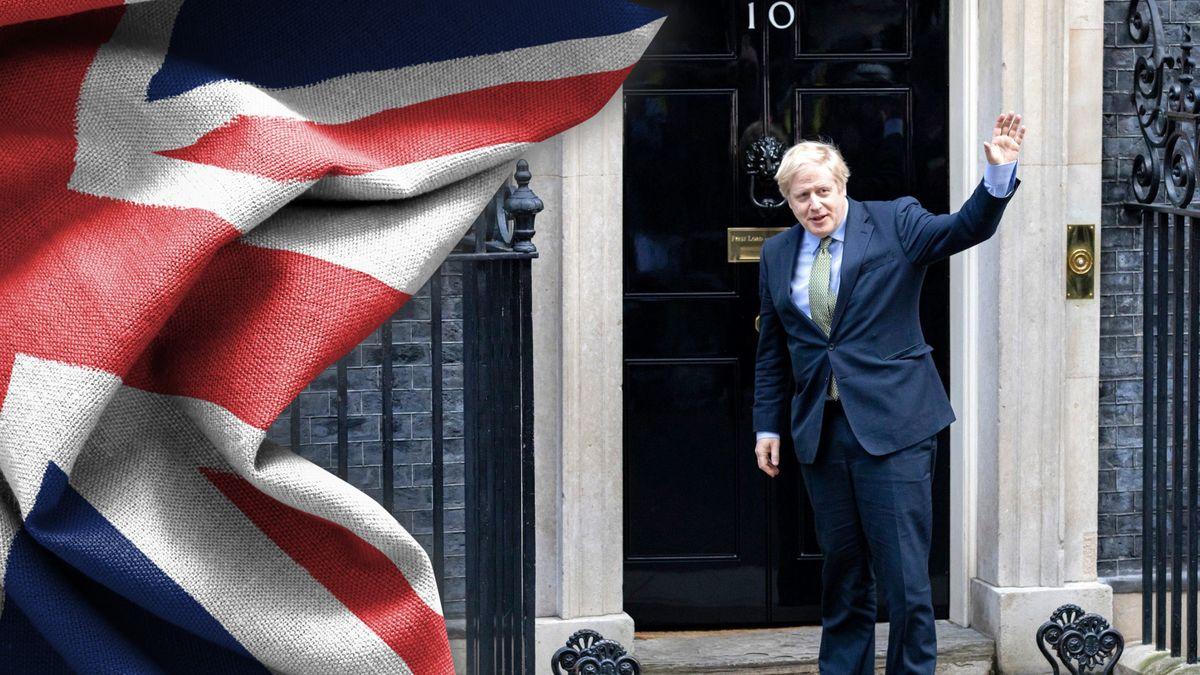 Víme, že brexit bude. Ale nic víc