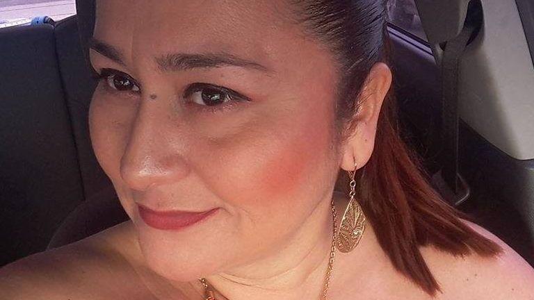 VMexiku zavraždili další novinářku. Oživot letos přišel každý měsíc jeden žurnalista